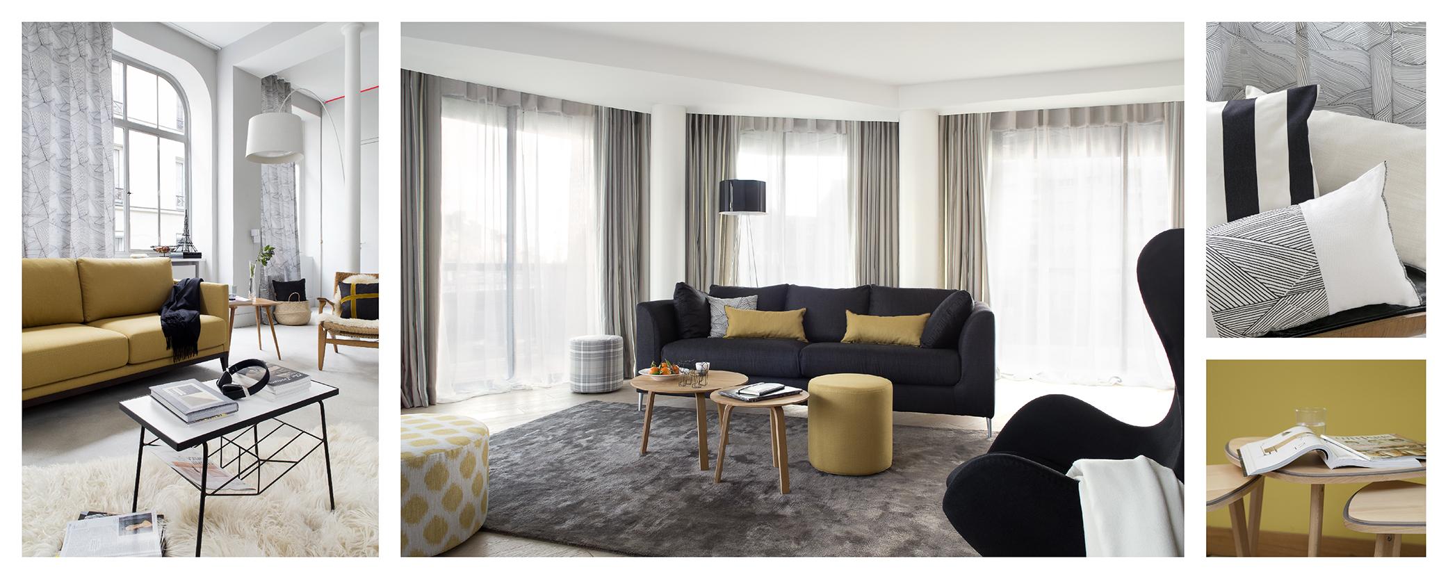 sch n einrichten wir machen rund um sch ne einrichtung. Black Bedroom Furniture Sets. Home Design Ideas