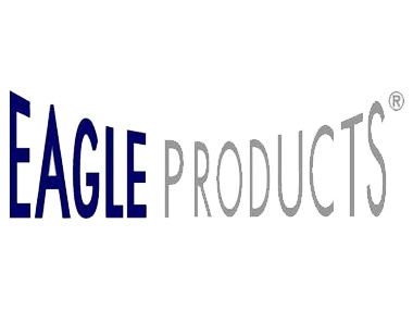eagleproducts