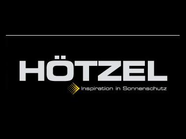 hotzel