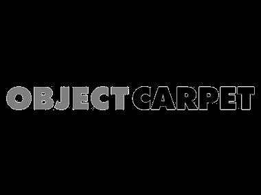objectcarpet