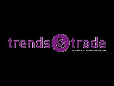 trendstrade