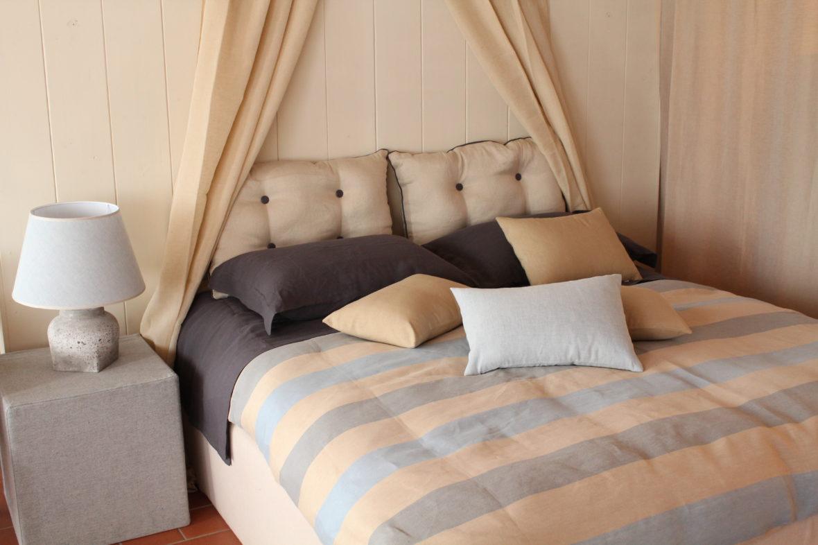 BUSATTI schlafzimmer 1