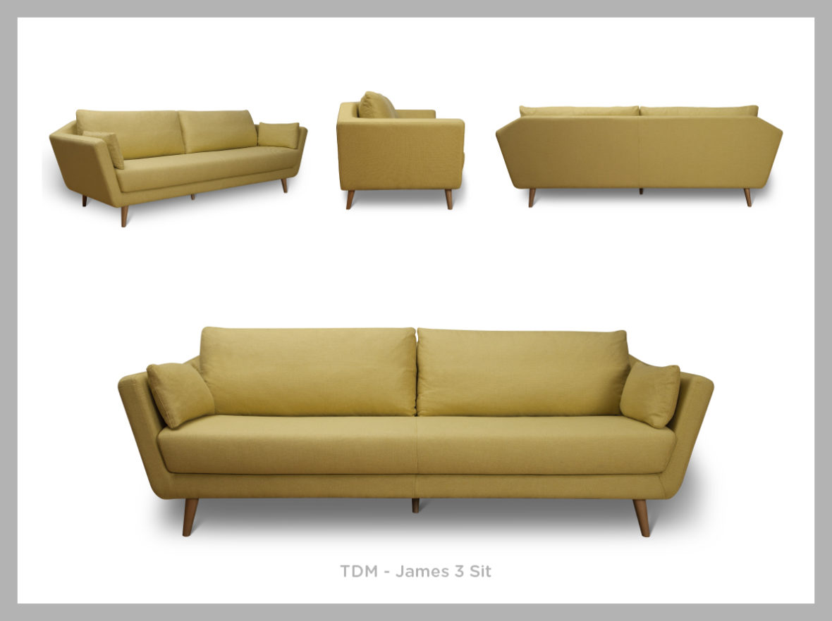 TDM-JAMES-3-SIT
